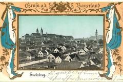 Freising-1