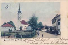 Gelting-1