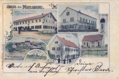 Moosinning-1